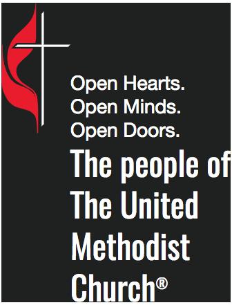 The United Methodist Church :: Open Minds, Open Hearts, Open Doors