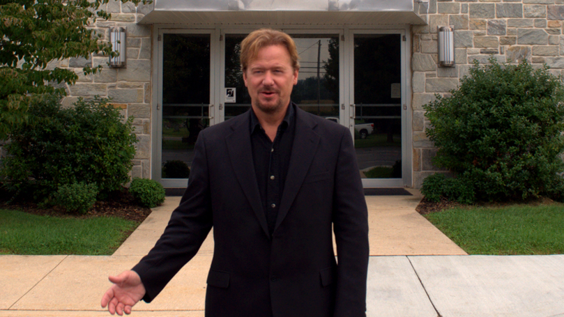 A Nov. 18-19 trial has been set for the Rev. Frank Schaefer, pastor of Zion United Methodist Church of Iona in Lebanon, Pa., who officiated at the same-sex wedding of his son five years ago.