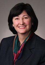 Barbara A. Boigegrain
