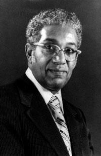 Bishop W.T. Handy Jr.