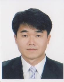 김시온 목사, 예수사랑 한인연합감리교회
