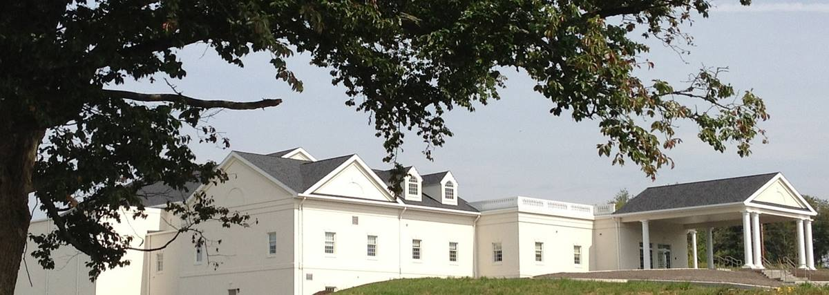 Wesley United Methodist Church's decision to leave the denomination prompted financial and property negotiations with the Eastern Pennsylvania Conference. The Quarryville, Pa., church is now called Wesley Church. Photo courtesy Wesley Church