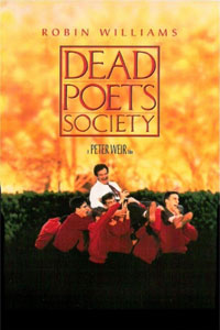 Dead Poets Society © Touchstone Pictures
