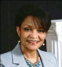 The Rev. Lori Hartman. Photo courtesy New York Conference.