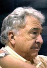 George Bass, photo courtesy of The Tennessean