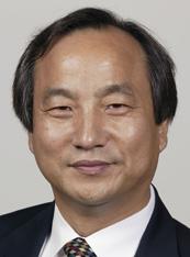 정희수 감독