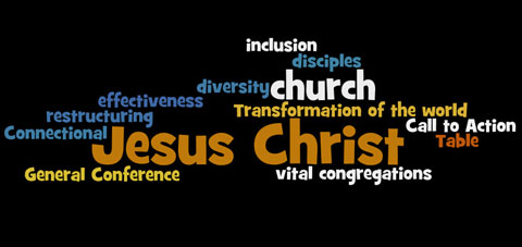 A web-only design by Wordle/Kathleen Barry.