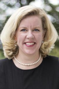 Donna Claycomb Sokol