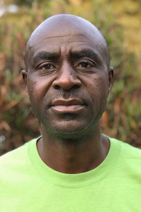 Simon Mafunda is the Zimbabwe East  Conference lay leader, a two-time General Conference delegate and a member of the Africa Initiative. Photo by Evelyn Chikwana, UMNS.