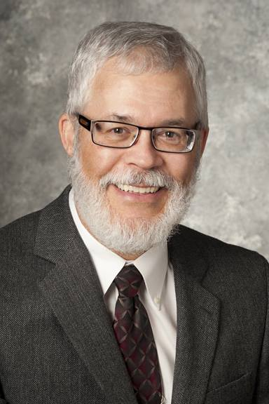 The Rev. Mark W. Stamm is professor of Christian Worship at Perkins School of Theology.
