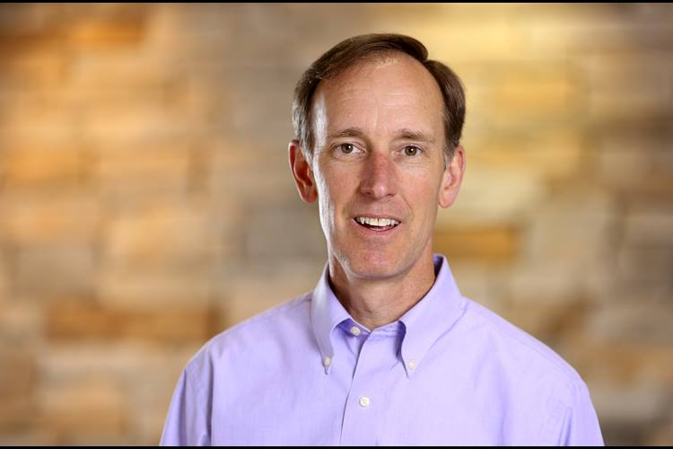 "The Rev. Gary Graves, secretary of the General Conference, shares some of the questions he's been hearing about the special called General Conference taking place in February 2019. Graves spoke with UM News as part of ""Seeing a Way Forward,"" a video series featuring different perspectives of church leaders on the work of the Commission on a Way Forward. Video image courtesy of United Methodist News Service."