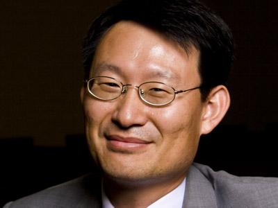 홍삼열 목사, 사진제공 산타클라라한인연합감리교회 CA