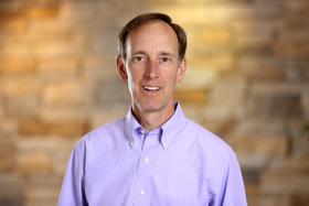 톰 벌린 목사. 연합감리교회 뉴스 서비스제공