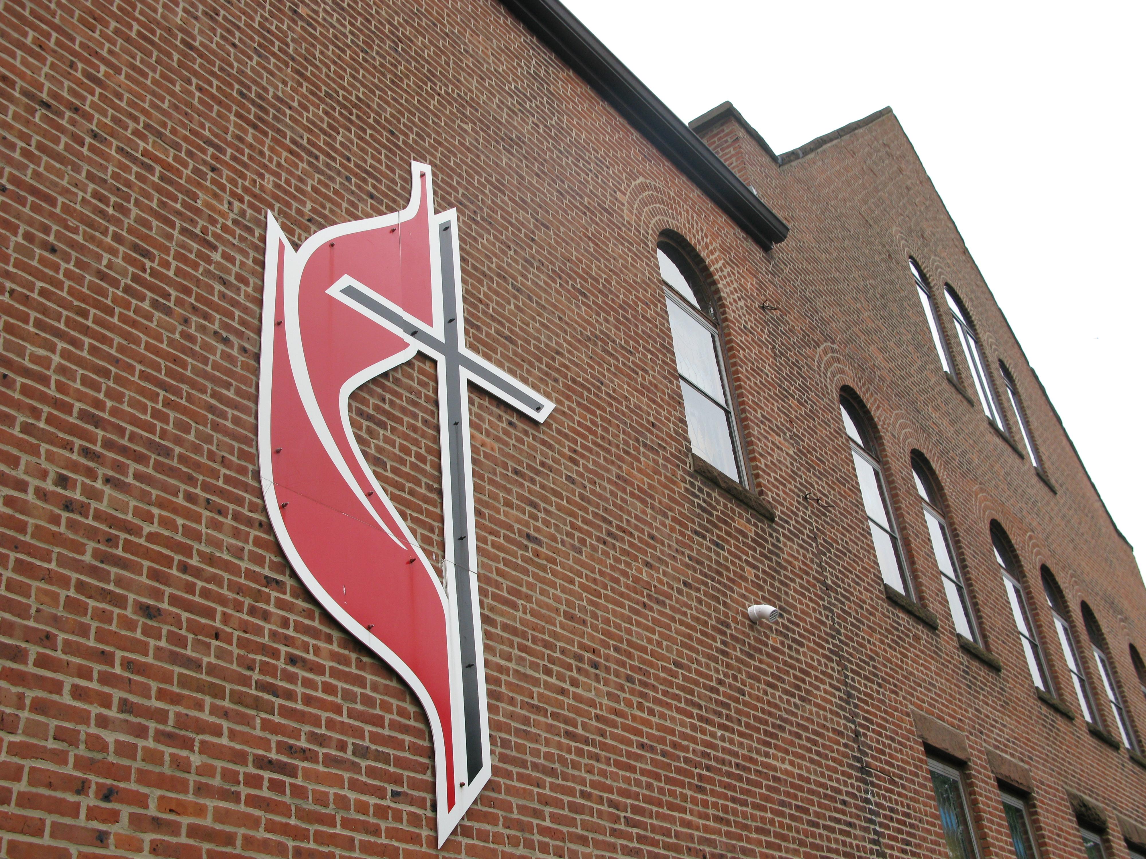 Foto de Jan Snider, Comunicações Metodistas Unidas.