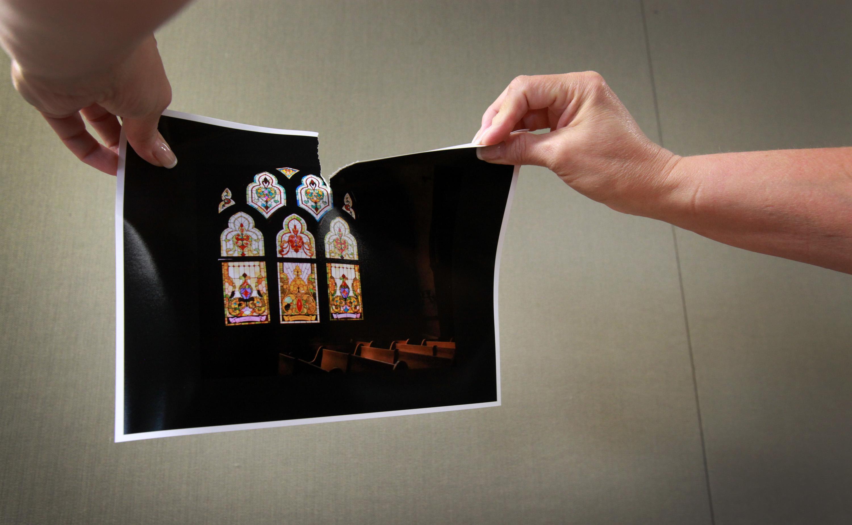 연합감리교인은 2월 23-26일에 열릴 특별총회를 준비하면서 교회일치운동의 파트너인 미국 성공회, 루터교, 장로교의 경험을 통해 배울 수 있다.  Photo illustration by Kathleen Barry, UMNS.