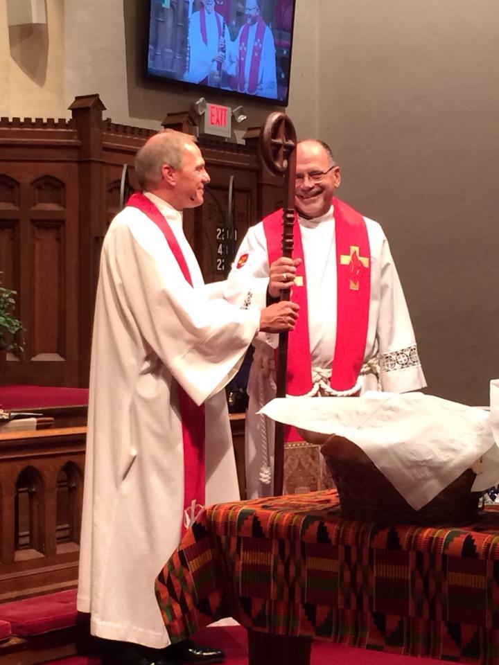 Foto cortesía Rev. Manuel Sardiñas.