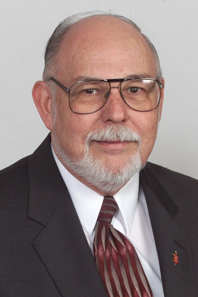 United Methodist Bishop Joel N. Martinez. Photo by Mike DuBose, UMNS.