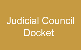 The Judicial Council is the top court of The United Methodist Church. Graphic by UM News.