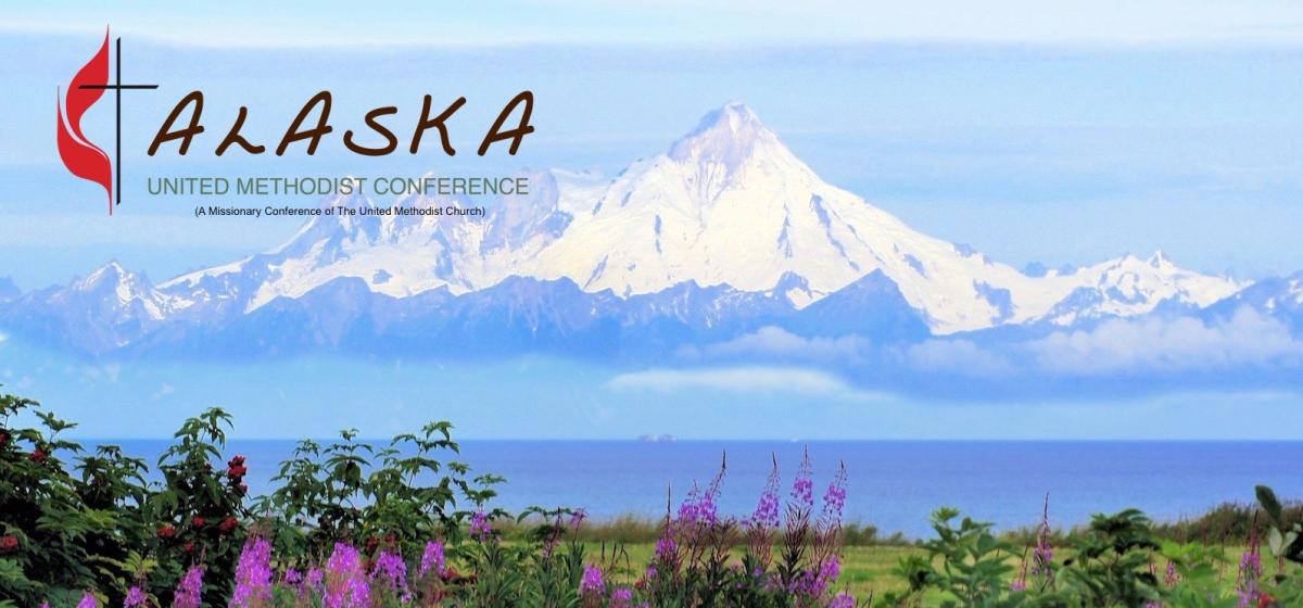 La actual Conferencia Anual de Alaska se convertiría en un distrito bajo la jurisdicción de la Conferencia Anual del Norte del Pacífico. Foto cortesía de la Conferencia Anual de Alaska.