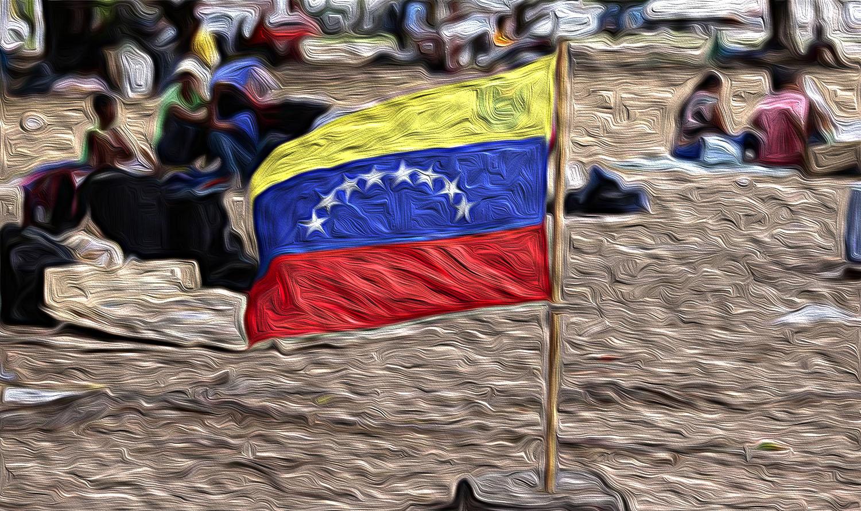 UMCOR ha venido apoyando ministerios que atienden a refugiados/as venezolanos/as en Colombia, Brasil y Perú, tres de los países donde que albergan la mayor cantidad de migrantes de ese país. Ilustración por Rev. Gustavo Vasquez, Noticias MU.
