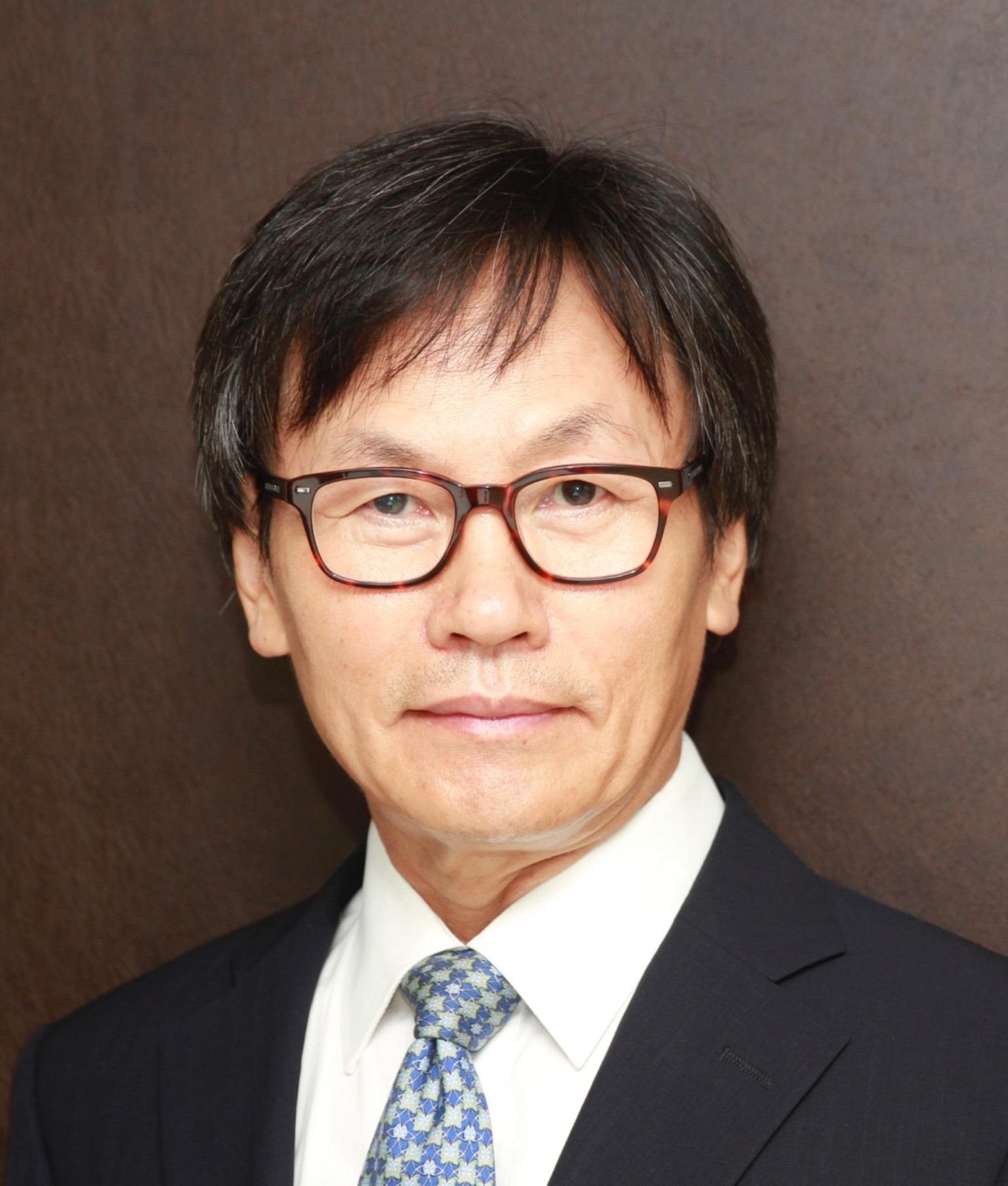 박충구 교수(감신대 은퇴교수, 생명과 평화 연구소 소장)