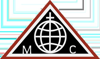 Concilio Mundial Metodista. Foto cortesía de Wikipedia.