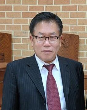 사진 크레딧- 사진, 김선중 목사, 본 헤럴드 웹사이트.