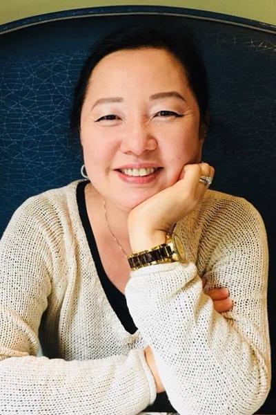 사진 제공, 박신애(Grace Pak) 목사.