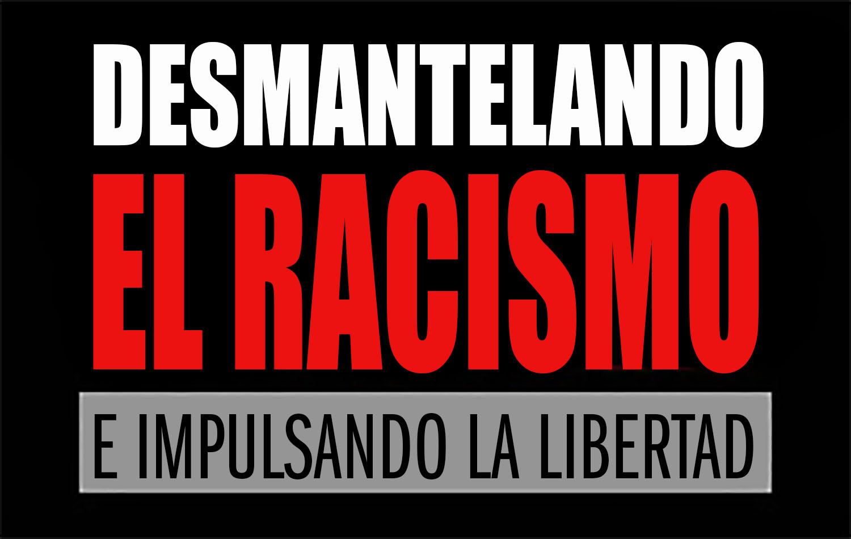 Logotipo cortesía de Comunicaciones Metodistas Unidas. Versión en español Rev. Gustavo Vasquez.