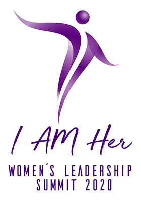 Logo courtesy of the United Methodist Commission on the Status and Role of Women.