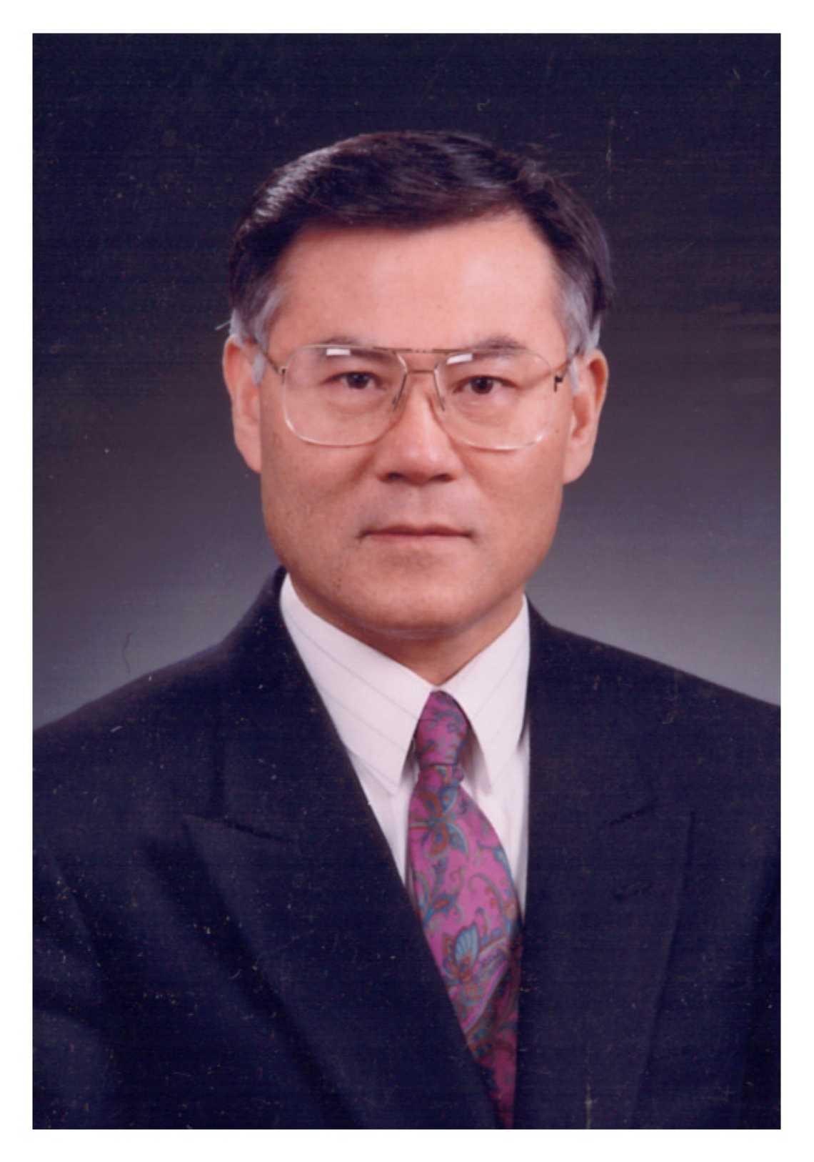 사진 제공, 김영일 교수.