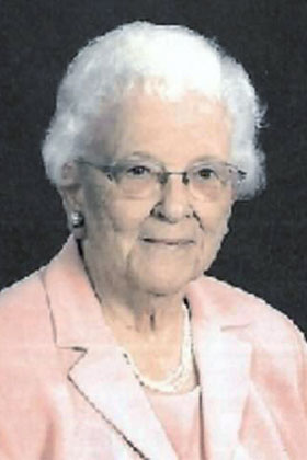 Martha Carson Hardt. Sparkman-Hillcrest Funeral Home, Legacy.com. United Methodist News honors notable church members who died in 2020.