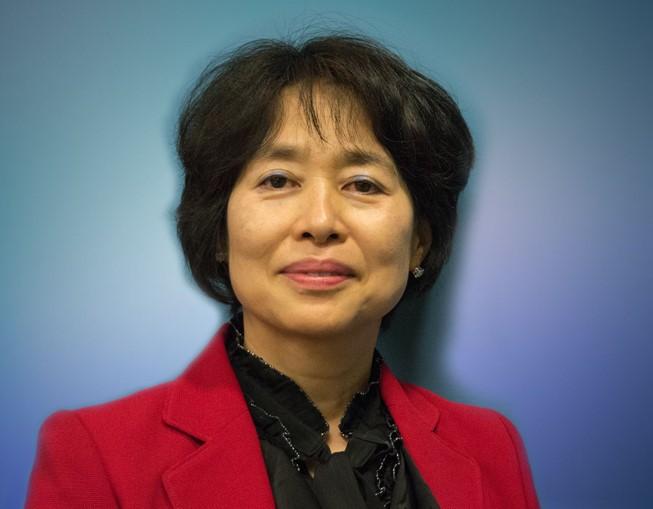 사진 제공, 김명래 총무