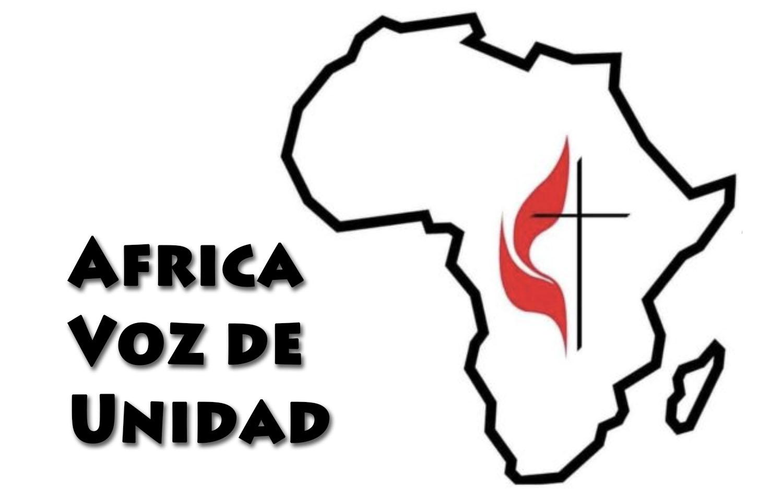 Esta declaración emana del amor apasionado y profundo que tenemos por nuestra amada IMU y de nuestra preocupación por los últimos eventos en nuestra denominación que van desde la lucha contra la pandemia del COVID-19. Ilustración cortesía de Africa Voz de Unidad, versión en español Rev. Gustavo Vasquez, Noticias MU.