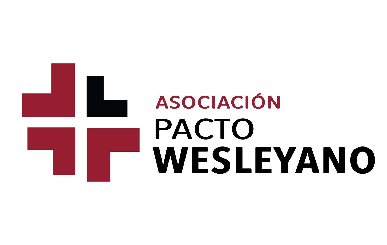 Un grupo diverso de líderes metodistas teológicamente conservadores de todo el mundo que se reunieron en marzo de 2020 ha emitido una declaración en apoyo al Protocolo de Reconciliación y Gracia por Separación. Ilustración cortesía de Asociación Pacto Wesleyano, versión en español de Rev. Gustavo Vasquez.