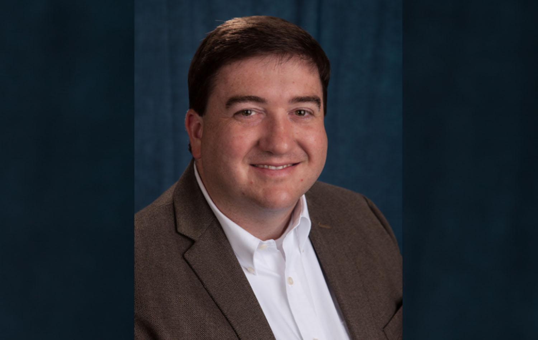 El Rev. Jeffrey Campbell es un presbítero ordenado de la Conferencia Anual Ampliada de Nueva Jersey, quien se incorporó a Ministerios de Discipulado desde 2013. Foto cortesía de Ministerios de Discipulado de La Iglesia Metodista Unida.