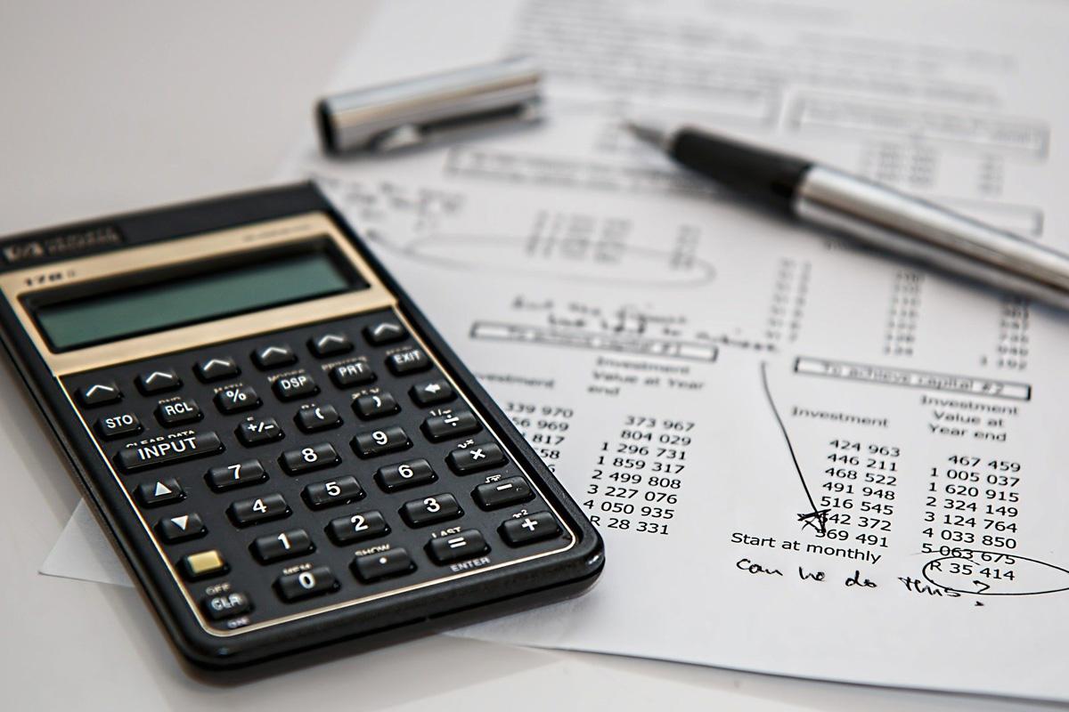 교단 사역을 위한 선교분담금은 다양한 비율로 걷히고 있지만, 각 연회는 총회에 제출된 예산안에 따른 분담금을 지불하고 있다. 하지만 총회 연기됨으로 인해, 예산안은 아직 발효되지 않았다. 사진 제공, 스티브 부이씬. 픽사베이.