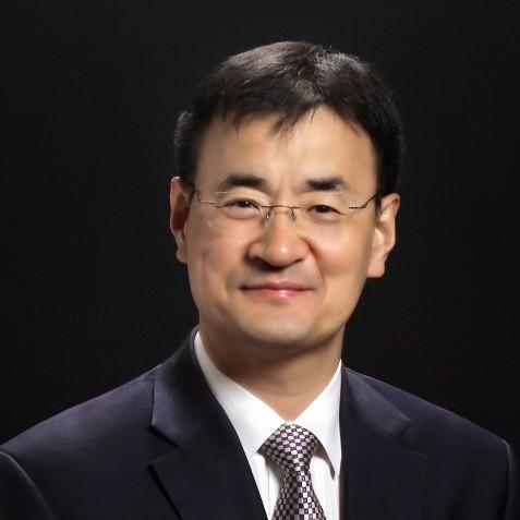아틀란타한인교회의 담임 목사인 김세환 목사, 출처, 아틀란타한인교회 홈페이지.