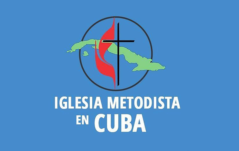 Ilustración cortesía de la Iglesia Metodista en Cuba, IMECU.