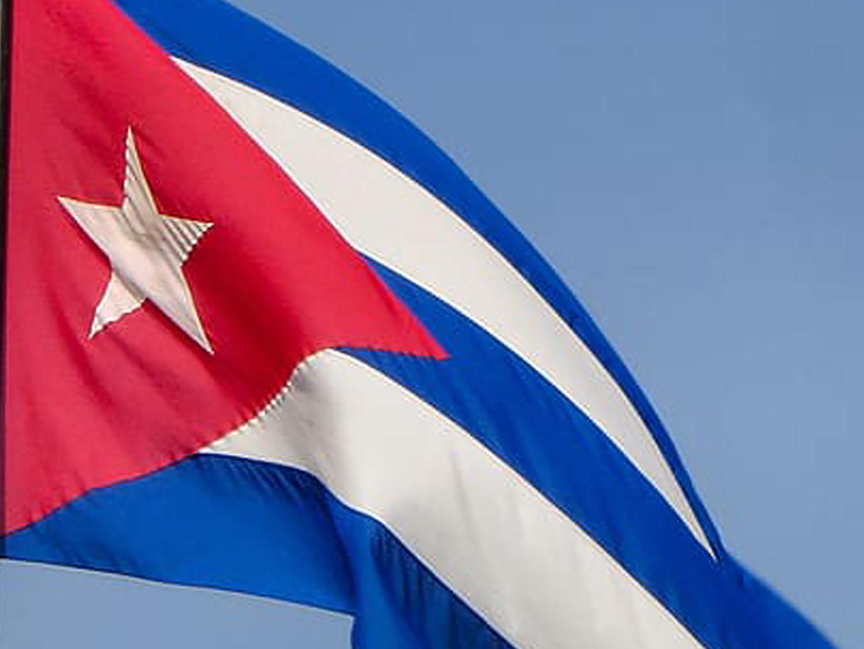 El pasado 11 de julio se produjeron protestas públicas en varias ciudades de Cuba, en reclamo por el empeoramiento de la situación económica, la pandemia de Covid-19 y la falta de libertades políticas. Foto cortesía de pxfuel.