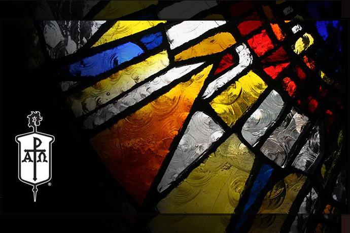 Con el aumento de los aportes y una considerable reducción de gastos, el Fondo Episcopal que apoya el trabajo de los/as obispos/as viene fortaleciéndose. La junta del Consejo General de Finanzas y Administración (GCFA por sus siglas en inglés) votó para dar a los/as obispos/as su primer aumento en tres años, aunque considera que el fondo mantiene muchos desafíos por delante para lograr su estabilidad. Gráfico del departamento de servicios episcopales de GCFA.