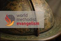 World Methodist Evangelism, which celebrates 50 years of ministry this year, is finding new ways to do its work in the realities of a global pandemic. One such initiative is a prayer and fasting program that connects about 1,500 Methodists from around the world via Facebook. Photo by Viktor Forgacs, courtesy of Unsplash.com.